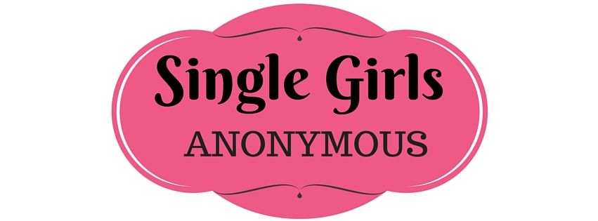 Single Girls logo