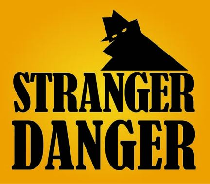 StrangerDanger_NeighbourhoodWatch_FINAL_ybg.jpg