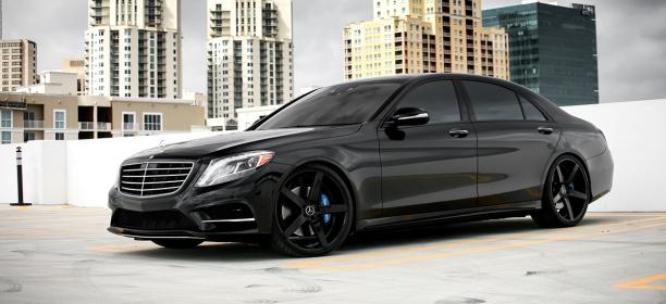 Mercedes_Benz_S_18_000.jpg